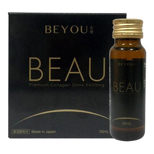 Beyou-beau-3