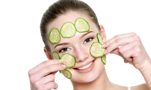 cucumber-mask-for-wrinkles